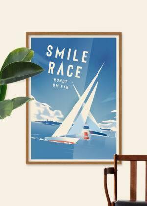 Smile Race
